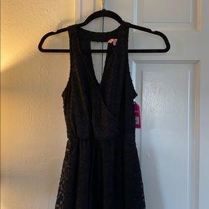 Little Black Dress (NWT) 💃